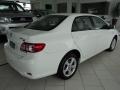 120_90_toyota-corolla-sedan-1-8-dual-vvt-i-gli-aut-flex-13-14-20-2