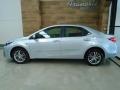 120_90_toyota-corolla-sedan-2-0-dual-vvt-i-flex-xei-multi-drive-s-14-15-70-1
