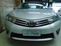 120_90_toyota-corolla-sedan-2-0-dual-vvt-i-flex-xei-multi-drive-s-14-15-70-2