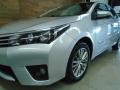 120_90_toyota-corolla-sedan-2-0-dual-vvt-i-flex-xei-multi-drive-s-14-15-70-4