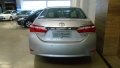 120_90_toyota-corolla-sedan-2-0-dual-vvt-i-flex-xei-multi-drive-s-15-16-82-3