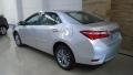 120_90_toyota-corolla-sedan-2-0-dual-vvt-i-flex-xei-multi-drive-s-15-16-82-5