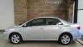 120_90_toyota-corolla-sedan-2-0-dual-vvt-i-xei-aut-flex-10-11-239-1