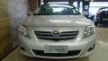 120_90_toyota-corolla-sedan-2-0-dual-vvt-i-xei-aut-flex-10-11-239-2