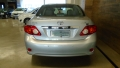 120_90_toyota-corolla-sedan-2-0-dual-vvt-i-xei-aut-flex-10-11-239-3
