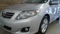 120_90_toyota-corolla-sedan-2-0-dual-vvt-i-xei-aut-flex-10-11-239-4