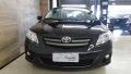 120_90_toyota-corolla-sedan-2-0-dual-vvt-i-xei-aut-flex-10-11-241-2
