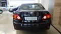 120_90_toyota-corolla-sedan-2-0-dual-vvt-i-xei-aut-flex-10-11-241-3