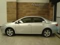 120_90_toyota-corolla-sedan-2-0-dual-vvt-i-xei-aut-flex-11-12-225-1