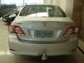 120_90_toyota-corolla-sedan-2-0-dual-vvt-i-xei-aut-flex-11-12-225-3
