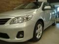 120_90_toyota-corolla-sedan-2-0-dual-vvt-i-xei-aut-flex-11-12-225-4