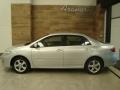 120_90_toyota-corolla-sedan-2-0-dual-vvt-i-xei-aut-flex-12-13-221-1