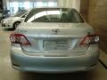 120_90_toyota-corolla-sedan-2-0-dual-vvt-i-xei-aut-flex-12-13-221-3