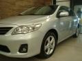 120_90_toyota-corolla-sedan-2-0-dual-vvt-i-xei-aut-flex-12-13-221-4