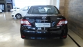 120_90_toyota-corolla-sedan-2-0-dual-vvt-i-xei-aut-flex-12-13-269-3