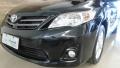 120_90_toyota-corolla-sedan-2-0-dual-vvt-i-xei-aut-flex-12-13-269-4