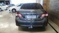 120_90_toyota-corolla-sedan-2-0-dual-vvt-i-xei-aut-flex-13-14-176-3