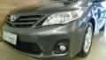 120_90_toyota-corolla-sedan-2-0-dual-vvt-i-xei-aut-flex-13-14-176-4