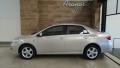 120_90_toyota-corolla-sedan-2-0-dual-vvt-i-xei-aut-flex-13-14-181-1