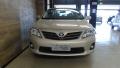 120_90_toyota-corolla-sedan-2-0-dual-vvt-i-xei-aut-flex-13-14-181-2