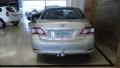 120_90_toyota-corolla-sedan-2-0-dual-vvt-i-xei-aut-flex-13-14-181-3