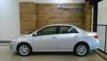 120_90_toyota-corolla-sedan-altis-2-0-16v-flex-aut-10-11-48-1