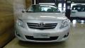 120_90_toyota-corolla-sedan-altis-2-0-16v-flex-aut-10-11-48-2
