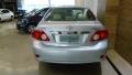 120_90_toyota-corolla-sedan-altis-2-0-16v-flex-aut-10-11-48-3