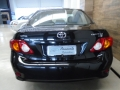 120_90_toyota-corolla-sedan-xei-1-8-16v-flex-aut-09-10-258-3