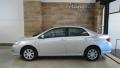 120_90_toyota-corolla-sedan-xli-1-8-16v-flex-aut-09-10-11-1