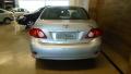120_90_toyota-corolla-sedan-xli-1-8-16v-flex-aut-09-10-11-3