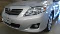 120_90_toyota-corolla-sedan-xli-1-8-16v-flex-aut-09-10-11-4