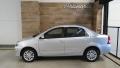 120_90_toyota-etios-sedan-xls-1-5-flex-14-14-14-1