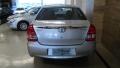 120_90_toyota-etios-sedan-xls-1-5-flex-14-14-14-3