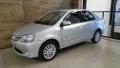 120_90_toyota-etios-sedan-xls-1-5-flex-14-14-14-4