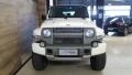 120_90_troller-t4-3-2-tgv-diesel-14-15-5-2