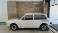 120_90_volkswagen-brasilia-brasilia-1600-74-74-1-1