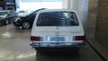 120_90_volkswagen-brasilia-brasilia-1600-74-74-1-3