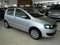 Volkswagen Fox 1.6 VHT (Total Flex) - 14/14 - 34.800