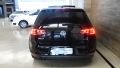 120_90_volkswagen-golf-1-4-tsi-bluemotion-technology-highline-15-15-3