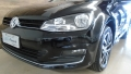 120_90_volkswagen-golf-1-4-tsi-bluemotion-technology-highline-15-15-4