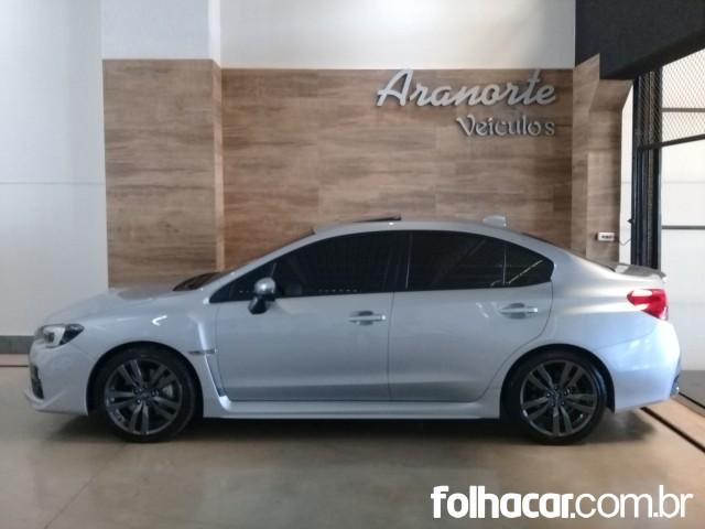 640_480_subaru-impreza-sedan-impreza-wrx-2-0t-4wd-15-16-1