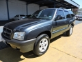 120_90_chevrolet-blazer-advantage-4x2-2-4-flex-07-07-1-2