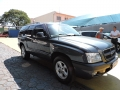120_90_chevrolet-blazer-advantage-4x2-2-4-flex-07-07-1-3