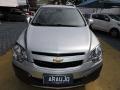 Chevrolet Captiva Sport 2.4 16v Ecotec - 11/11 - 48.000