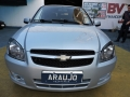 120_90_chevrolet-celta-lt-1-0-flex-11-12-124-1