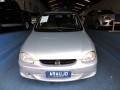 120_90_chevrolet-classic-corsa-sedan-life-1-0-flex-07-07-25-1