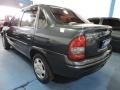120_90_chevrolet-classic-corsa-sedan-life-1-0-flex-07-08-56-4