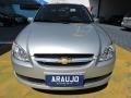 Chevrolet Classic LS VHC E 1.0 (flex) - 14/15 - 28.500