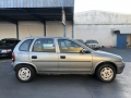 120_90_chevrolet-corsa-hatch-gl-1-6-mpfi-96-97-3-2